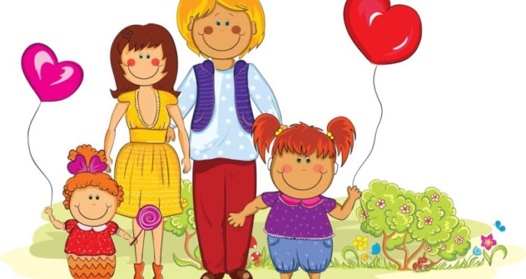 test-dlya-roditelej-naskolko-horosho-vy-ponimaete-svoih-detej