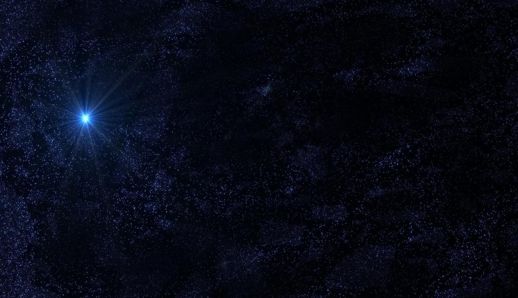 zagadajte-zhelanie-i-vyberite-odnu-zvezdu-iz-tryoh-i-uznajte-sbudetsya-li-vashe-zhelanie-ili-net-foto-zvezd