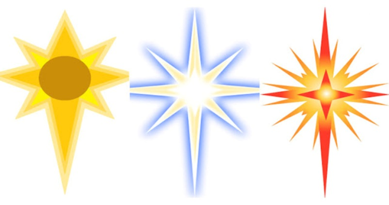zagadajte-zhelanie-i-vyberite-zvezdu-prochitajte-prognoz