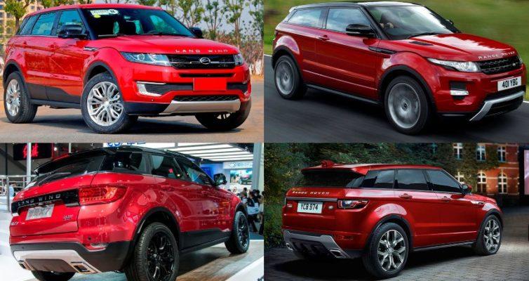 Avtomobilnyj-Test-smozhete-li-vy-otlichit-originalnyj-avtomobil-ot-kitajskogo-klona-toj-zhe-modeli-avto-foto