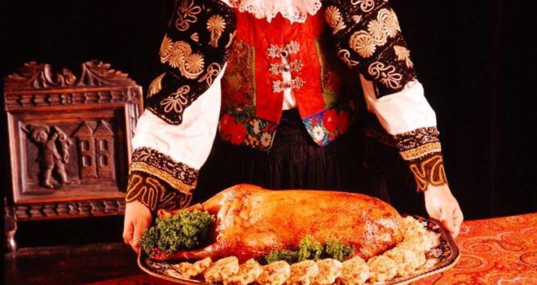 Kulinarnyj-Test-nazovi-stranu-po-eyo-natsionalnomu-blyudu-foto-kuhnya-Avstrii
