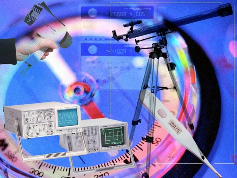 Nauchnyj-Test-DNK-umnye-roboty-teleportatsiya-10-nauchnyh-novinok-chto-vy-znaete-o-nih