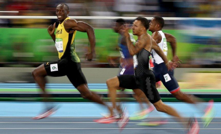 Sportivnyj-Test-Beg-Esli-vy-begaete-pravilno-to-otvetite-na-eti-8-voprosov-testa-o-bege-na-foto-Usejn-Bolt-olimpijskij-chempion-po-begu-foto