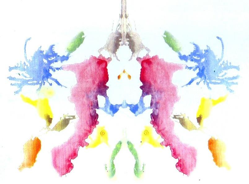 Test-Rorshaha-vyberite-odnu-spetsialnuyu-kartinku-i-uznajte-svoj-psihologicheskij-portret-i-psihicheskoe-sostoyanie