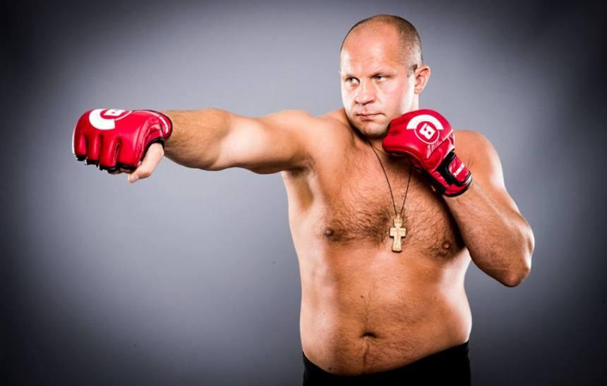 Test-Ugadaj-bojtsa-po-ego-vyskazyvaniyu-o-Fyodore-Emelyanenko-10-mnenij-o-korole-MMA-foto