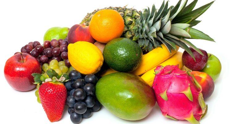 Test-ekzoticheskie-frukty-smozhete-li-vy-ugadat-po-foto-chto-eto-za-ekzoticheskie-frukty