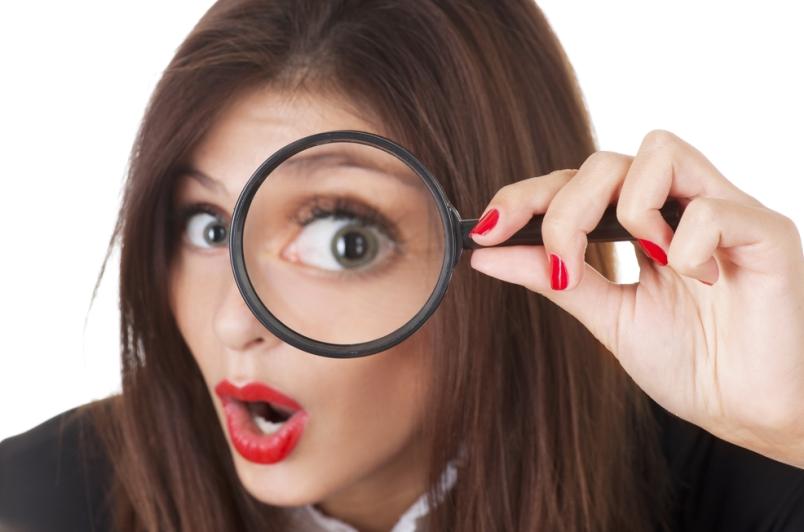 Test-na-super-vnimanie-smozhete-li-vy-otlichit-i-vovremya-zametit-vsyo-chto-nuzhno