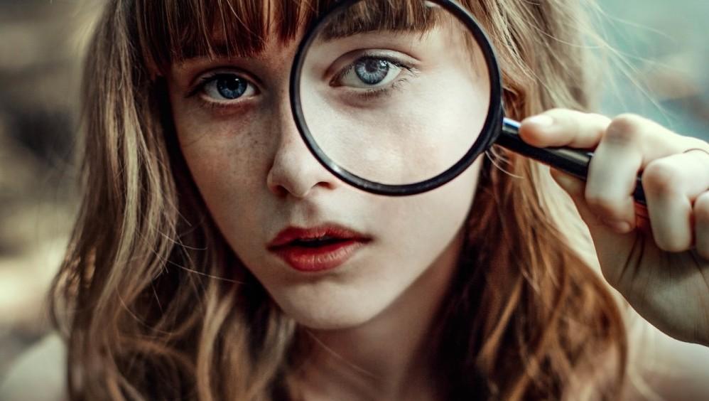 Test-na-vnimatelnost-najdi-predmet-sredi-mnozhestva-drugih-obektov-na-fotografii...