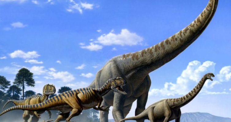 Test-o-Dinozavrah-ugadajte-4-vida-dinozavrov-i-kak-oni-nazyvayutsya-na-foto-Argentinozavr-samyj-vysokij-i-dlinnyj
