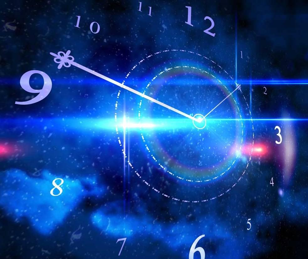 Test-o-Vremeni-smozhete-li-vy-pravilno-otvetit-na-10-voprosov-o-vremeni...