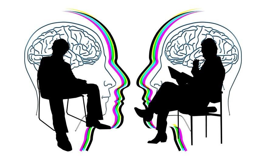 Test-o-psihologii-smozhete-li-vy-tochno-ugadat-10-faktov-pro-psihologiyu
