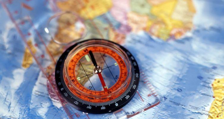 Test-po-geografii-sereznye-voprosy-smozhete-li-vy-otvetit-hotya-by-na-polovinu-12-voprosov-foto