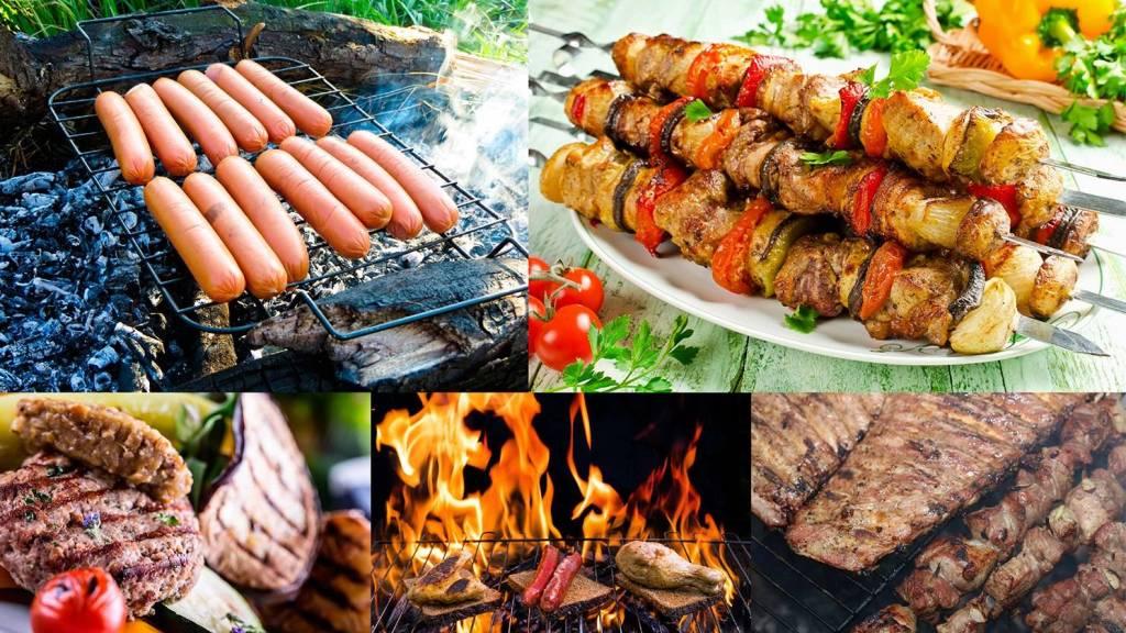 Test-po-kulinarii-ugadaj-v-kakoj-strane-gotovyat-eto-myasnoe-blyudo-foto-10-raznyh-myasnyh-blyud