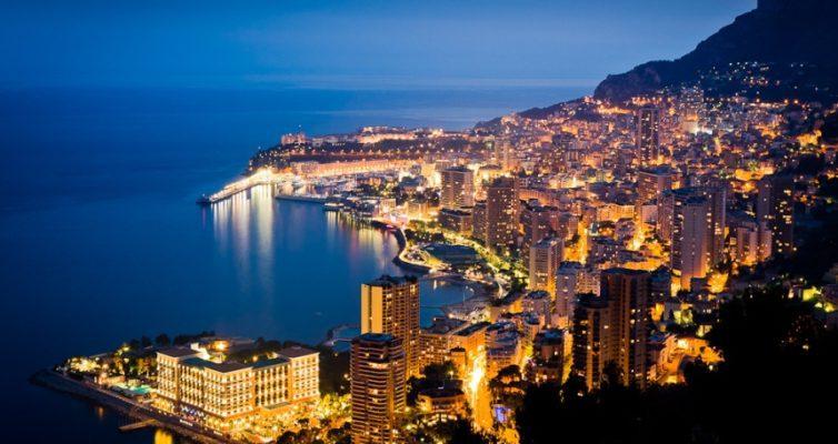 Test-po-stranam-ugadajte-kakie-strany-samye-malenkie-v-mire-foto-Monako