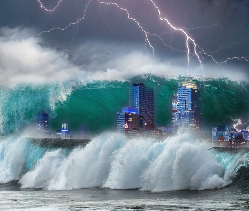 Test-prirodnye-kataklizmy-10-vidov-proyavlenij-groznyh-stihij-chto-vy-o-nih-znaete...