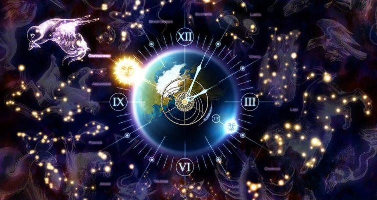 Test-prodolzhitelnost-zhizni-vseh-znakov-zodiaka