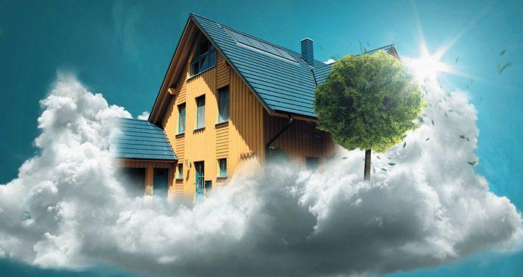 Test-schastlivyj-dom-Uznajte-v-kakom-dome-ili-kvartire-vam-zhilos-by-luchshe-vsego-i-v-kakom-meste