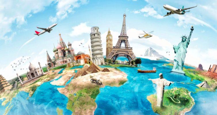 Test-vokrug-sveta-nazovi-verno-geograficheskie-obekty-na-planete-Zemlya...