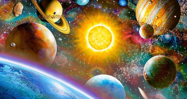 Testy-o-kosmose-ugadajte-astronomicheskie-fakty-proveriv-svoi-znaniya-o-kosmose-foto