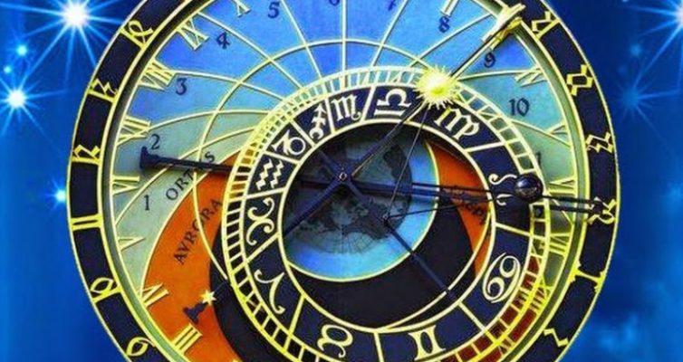 Astrologicheskie-schastlivye-chisla-dlya-kazhdogo-znaka-zodiaka-chislo-udachi-i-uspeha...