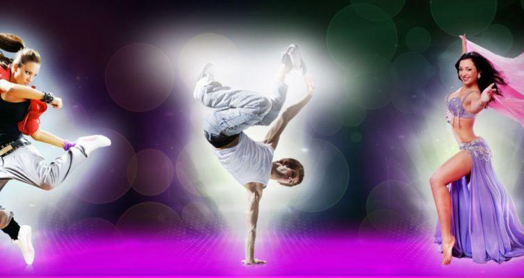 Tantsevalnyj-Test-ugadajte-tanets-po-ego-opisaniyu-i-kartinke-10-vidov-tantsa