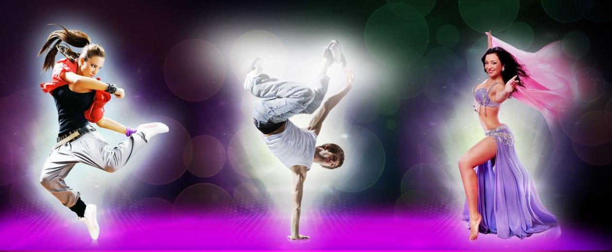 картинка для танцев о наборе говорит