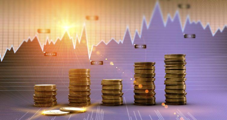 Test-Ekonomika-i-finansy-proverte-svoi-znaniya-o-denezhnom-mire-foto