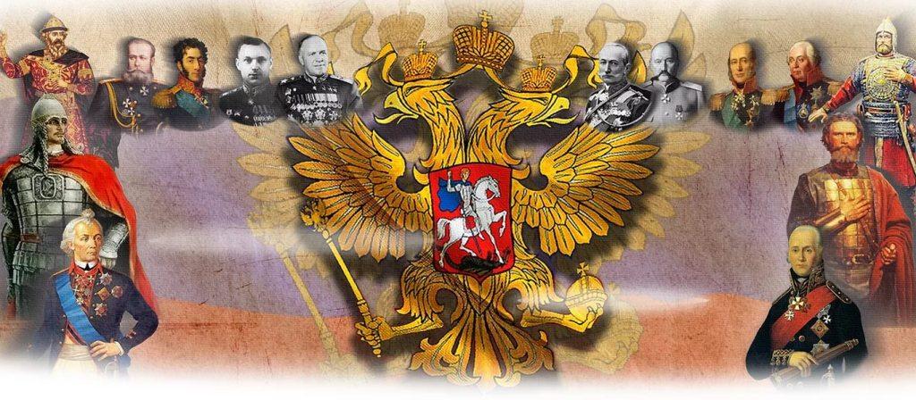 Test-Istoriya-Rossii-prverte-svoi-znaniya-po-istorii-foto