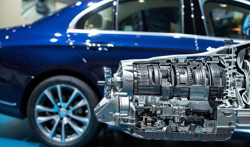 Test-Mehanizm-Avtomobilya-ugadajte-chto-eto-za-detali-ot-avtomobilya-foto