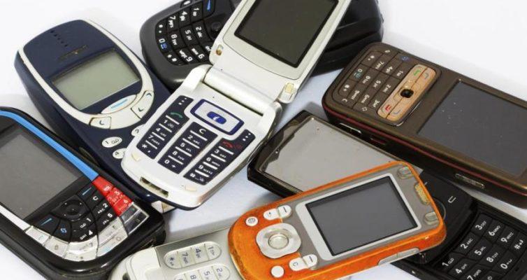Test-Mobilnye-Telefony-Ugadajte-znamenituyu-mobilu-staroj-modeli-foto...