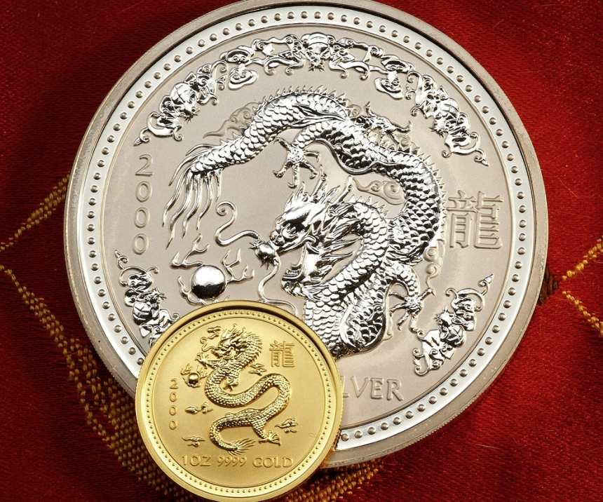 Test-Vyberite-odnu-samuyu-krasivuyu-monetu-iz-shesti-i-uznajte-pro-svoj-harakter-na-foto-kitajskaya-starinnaya-moneta