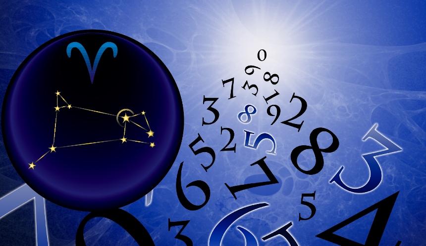 Test-chto-oznachaet-data-vashego-rozhdeniya-uznajte-otvetiv-na-4-voprosa-numeralogiya