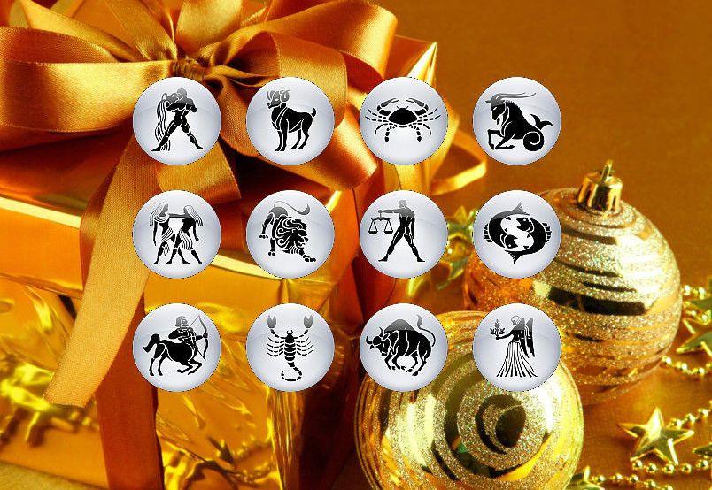 Test-kak-opredelit-i-vybrat-podarok-cheloveku-po-ego-znaku-Zodiaka-foto-goroskop-podarkov