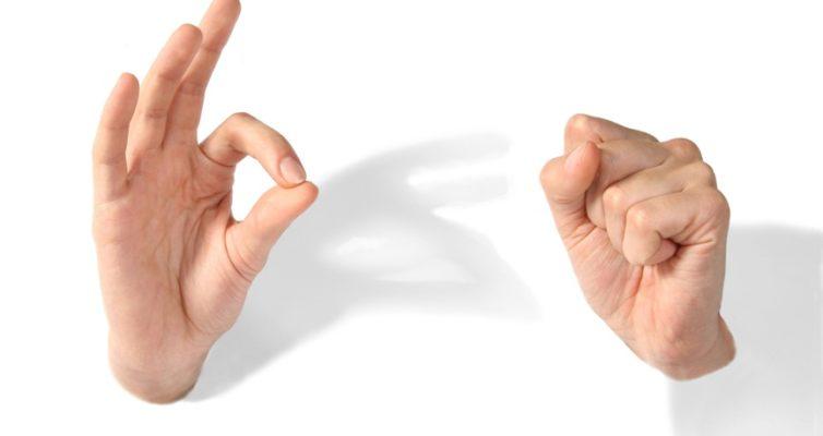 Test-na-harakter-po-kulaku-sverte-svoj-kulak-i-uznajte-o-sebe-bolshe-foto-obraztsy-kulakov