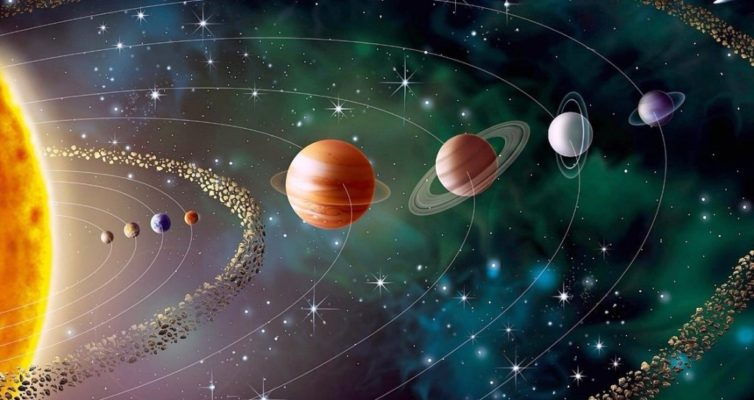 Test-o-Kosmose-Solnechnaya-Sistema-proverte-svoi-znaniya-o-planetah-solnechnoj-sistemy-foto-planet-solnechnoj-sistemy