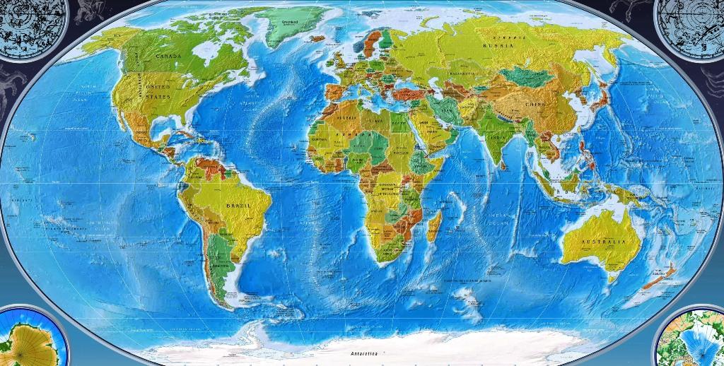 Test-po-Geografii-ugadajte-pravilno-po-karte-geograficheskie-obekty-9-voprosov-foto-geograficheskaya-karta-mira...