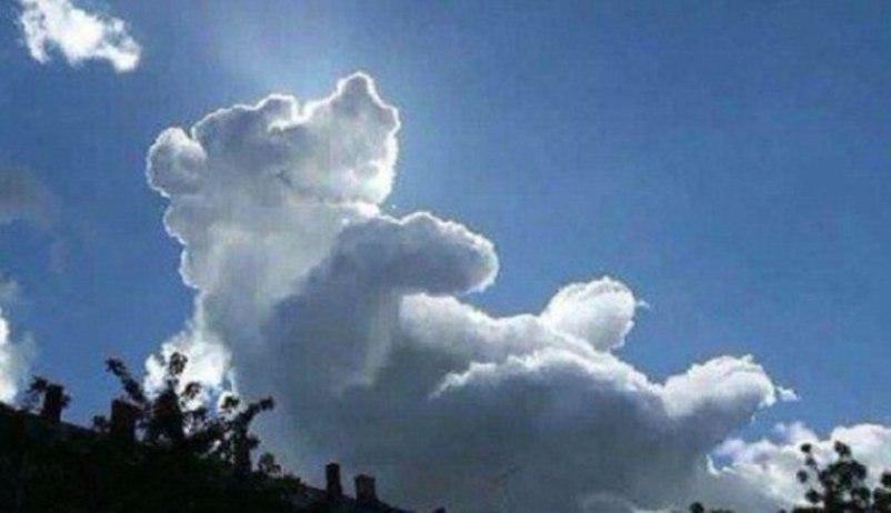 foto-zametki-Medved-Oblako-letom.-Nebo-Rossii.-Oblaka-v-forme-zhivotnyh.-Ogromnoe-Oblako-pohozhee-na-medvedya-kotoroj-lezhit-na-spine-slovno-spit-i-plyvet-po-nebu