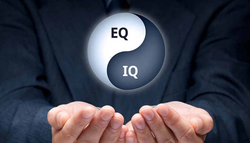 intelektualnyj-Test-po-IQ-na-kotorom-vse-spotykayutsya-smozhete-li-projti