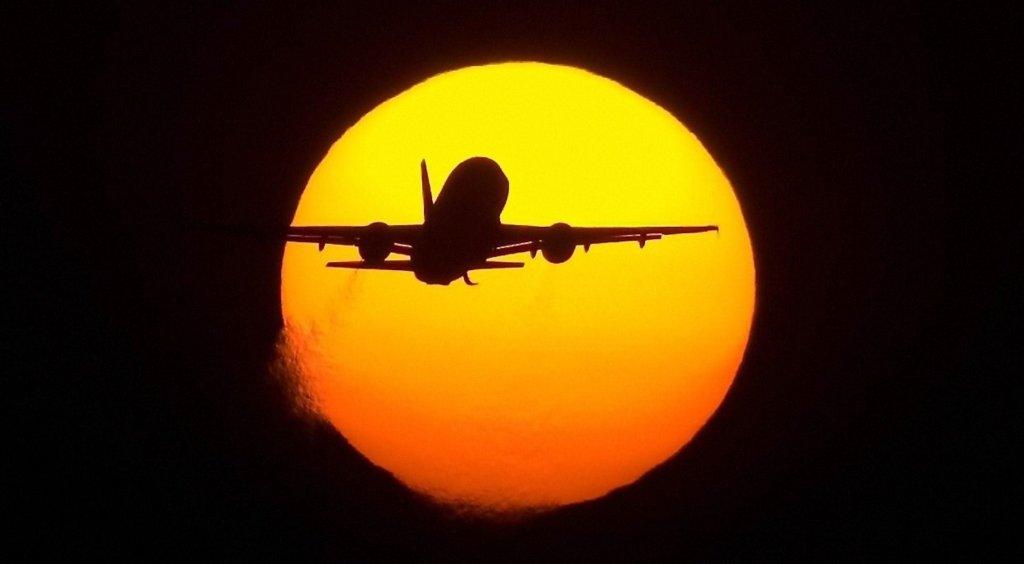 Avia-Test-ugadaj-samolet-po-siluetu-9-modelej-samoletov-foto