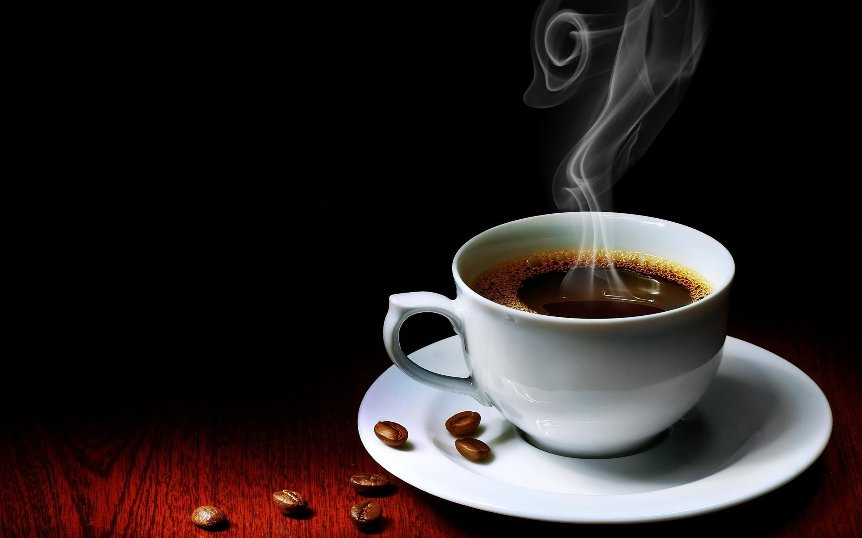 Kofejnyj-Test-ugadajte-9-vidov-kofe-i-kofejnyh-napitkov-foto...