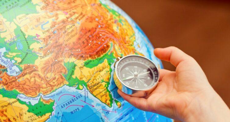 Test-15-geograficheskih-voprosov-proverte-naskolko-vy-znaete-geografiyu-foto-geograficheskij-globus-kompas