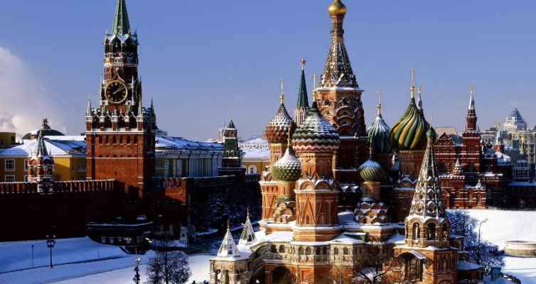 Test-Moskva-ugadajte-ulitsy-goroda-sami-moskvichi-ne-vse-smogut-projti-test-polnostyu-na-foto-Moskovskij-Kreml