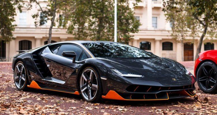 Test-pro-avtomobili-ugadajte-proizvoditelej-10-kotsept-karov-na-foto-Lamborghini-centenario-transformers