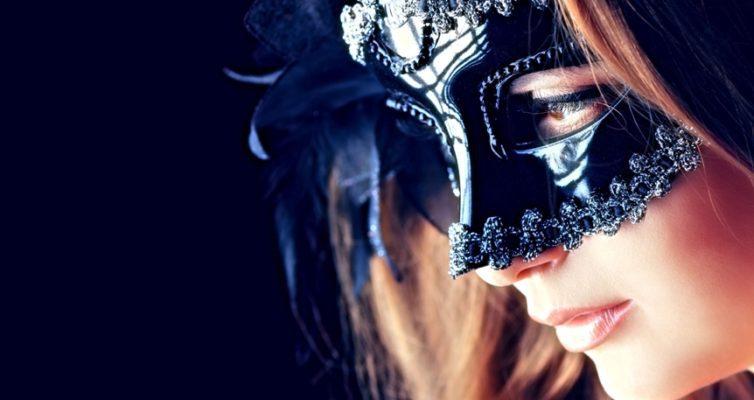 Test-ugadajte-izvestnuyu-znamenituyu-zhenshhinu-proshlogo-v-maske