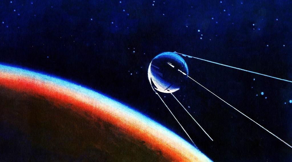 Test-ugadajte-kto-byl-samym-pervym-pionerom-svoego-dela-na-foto-pervyj-sputnik-zemli-v-kosmose