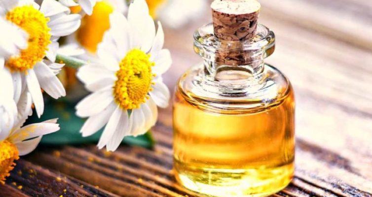 chistye-i-effektivnye-domashnie-lekarstva-prirodnogo-proishozhdeniya-top-10-domashnih-lekarstv...