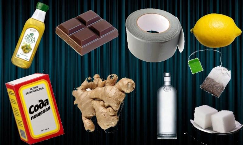 chistye-i-effektivnye-domashnie-lekarstva-prirodnogo-proishozhdeniya-top-10-domashnih-lekarstv