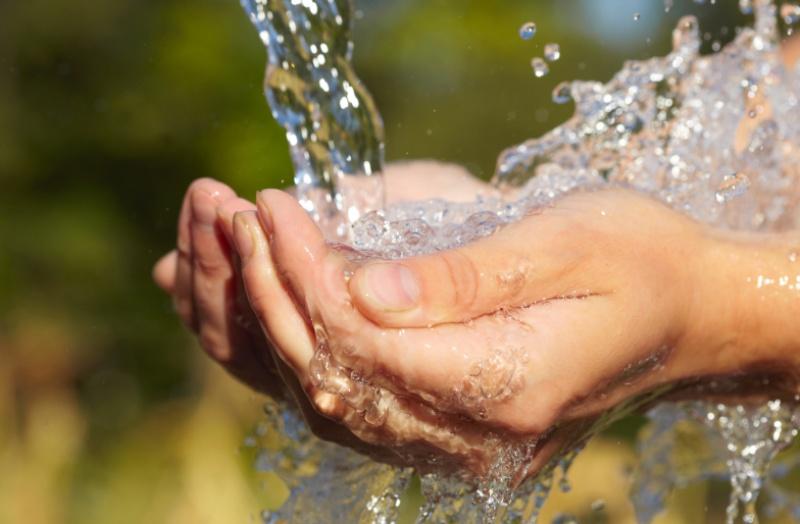 narodnye-poverya-i-primety-o-vode-primety-svyazannye-s-vodoj
