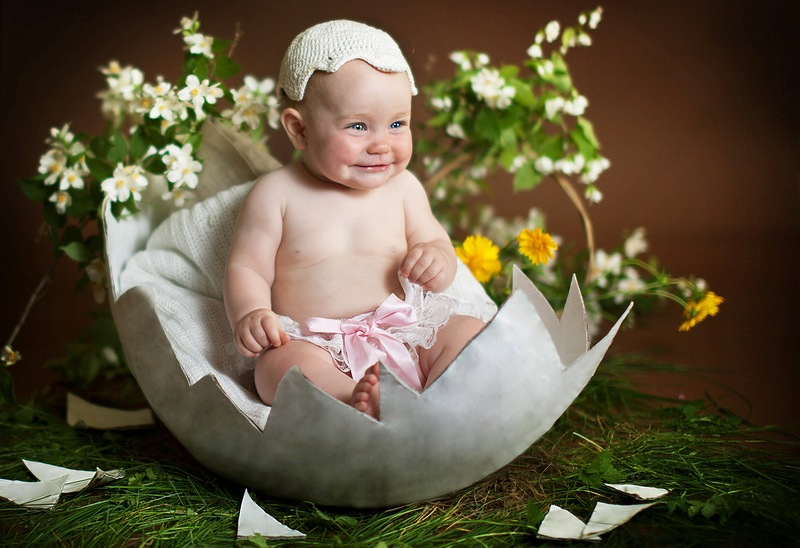 narodnye-primety-i-poverya-o-novorozhdennyh-detyah-foto-mladenets...