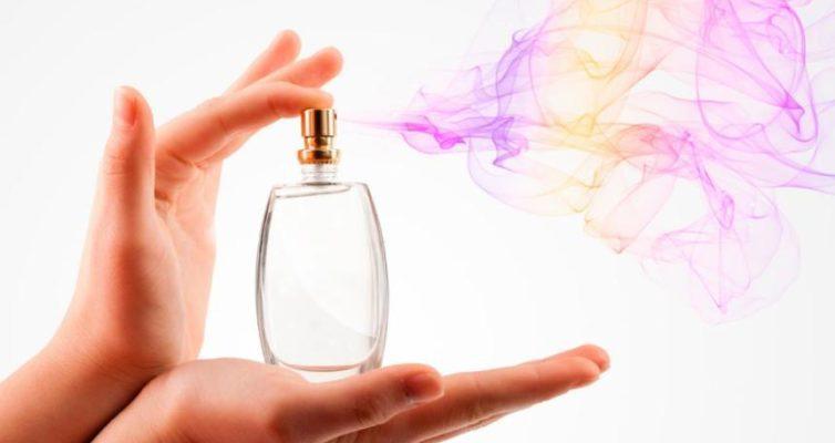 parfyum-test-uznajte-kakoj-aromat-luchshe-vsego-podhodit-imenno-vam